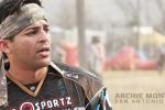 ArchieM-TG-Dallas14