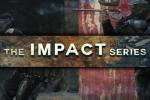 Impact-seires
