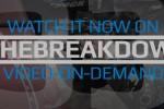 breakdown33