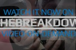 breakdown34