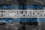 breakdown35