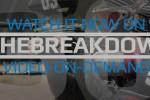 breakdown36