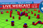2014-PSP-PBA-Chicago-Field-Layout-Slider