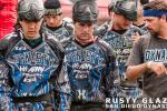 2014-RustyG2