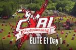 2014-CXBL-Day1-Slider