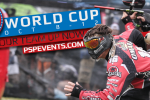 2014-PBA-WorldCup-signup-Slider