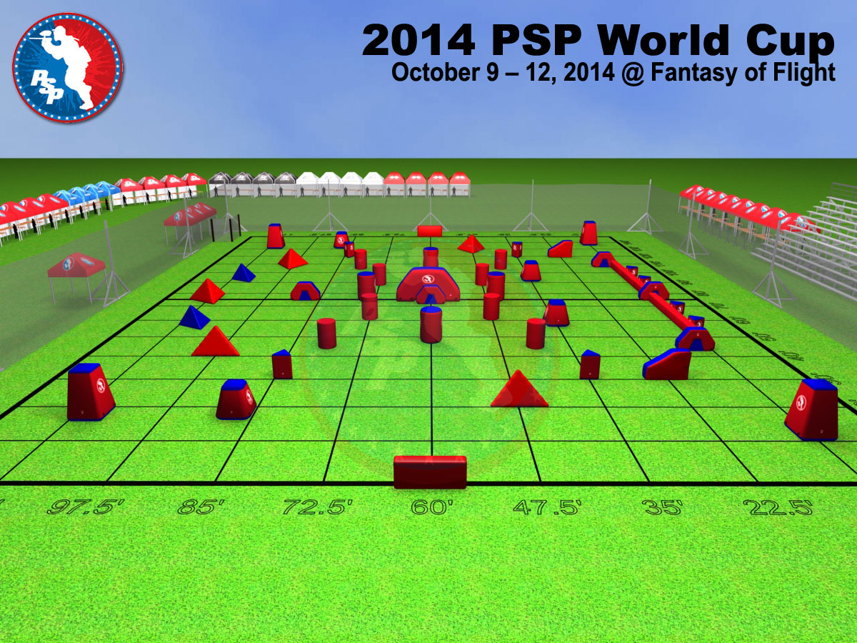 Psp World Cup 2014 The 2014 Psp World Cup