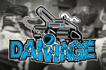 2014-YIR-Damage-Slider
