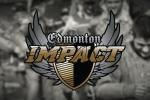 2014-YIR-Impact-Slider
