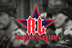 2014-YIR-Russianlegion-Slider