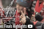 NAX-D2_Finals-Divisional-Highlights-PBA