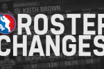 15-RosterChanges-Slider