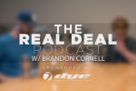 15 PBA TRD Podcast 79 with brandon Cornell